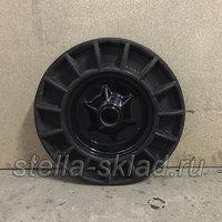 Комплект колес d=390 -2 шт.