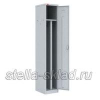 Шкаф ШРМ-21