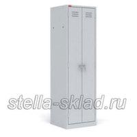 Шкаф ШРМ-АК-500