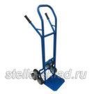 Тележка лестничная Стелла КС-150